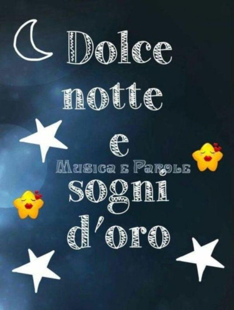 buonanotte-sogni-d-oro-immagini_040-774x1024