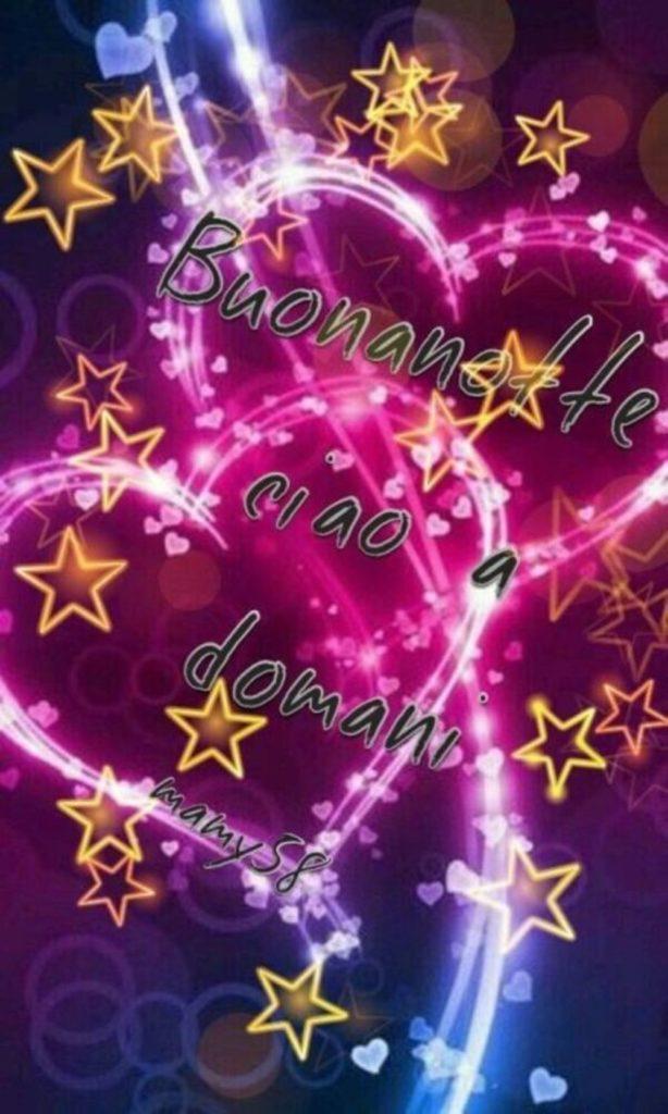 buonanotte-sogni-d-oro-immagini_048-614x1024