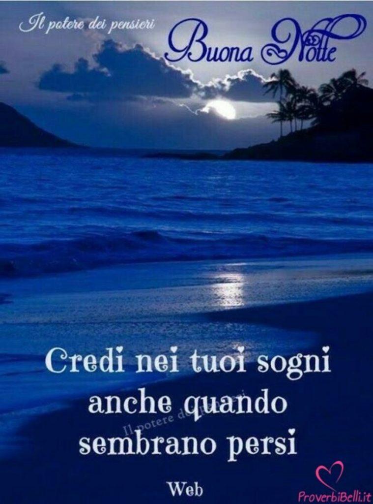 buonanotte-sogni-d-oro-immagini_050-759x1024