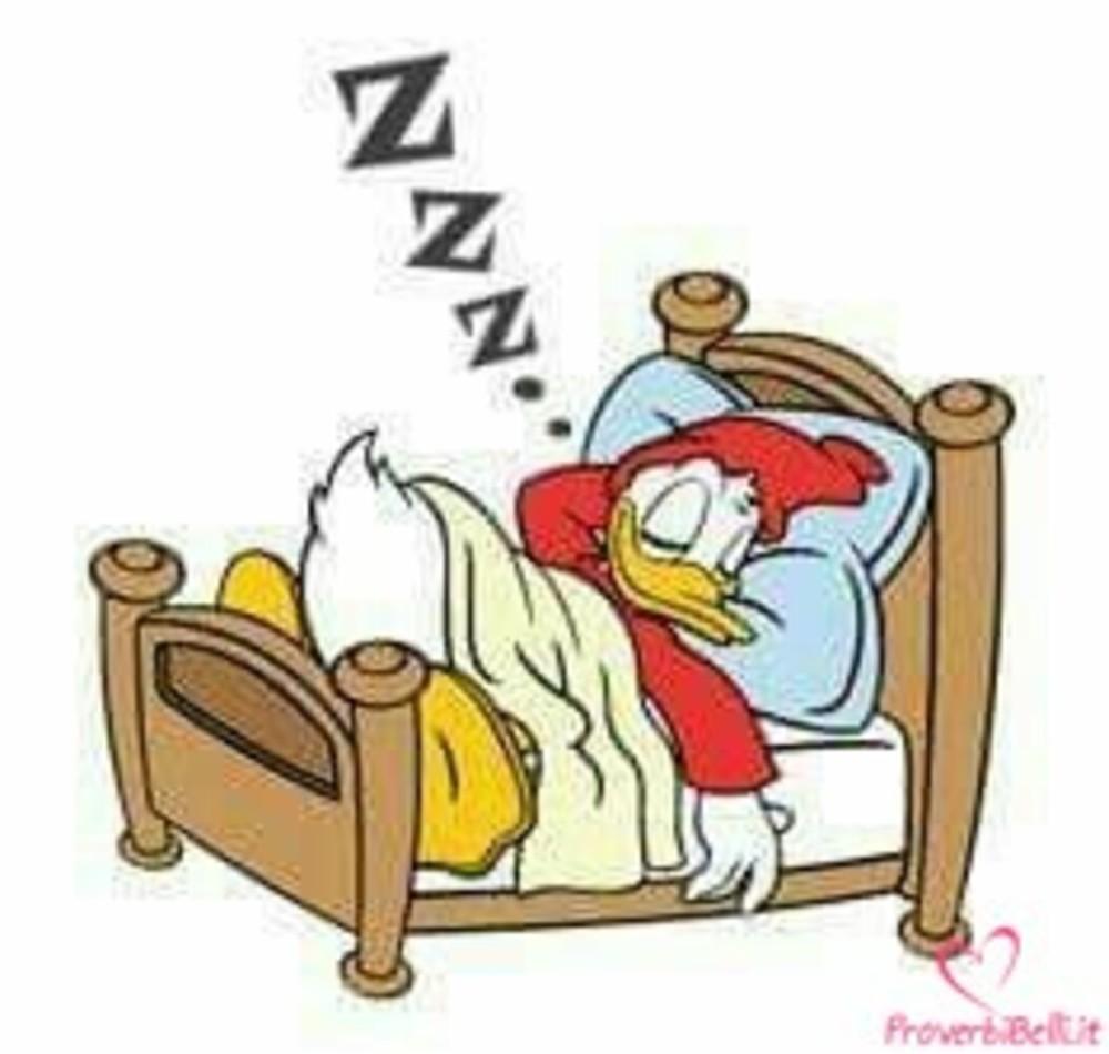 buonanotte-sogni-d-oro-immagini_061