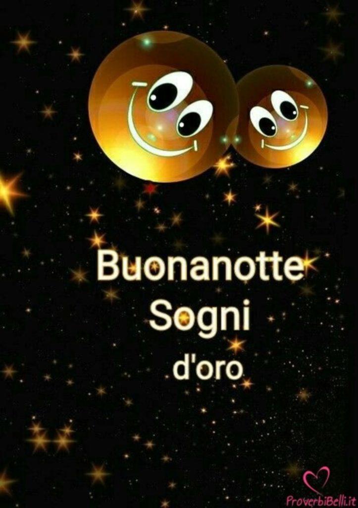 buonanotte-sogni-d-oro-immagini_071-723x1024