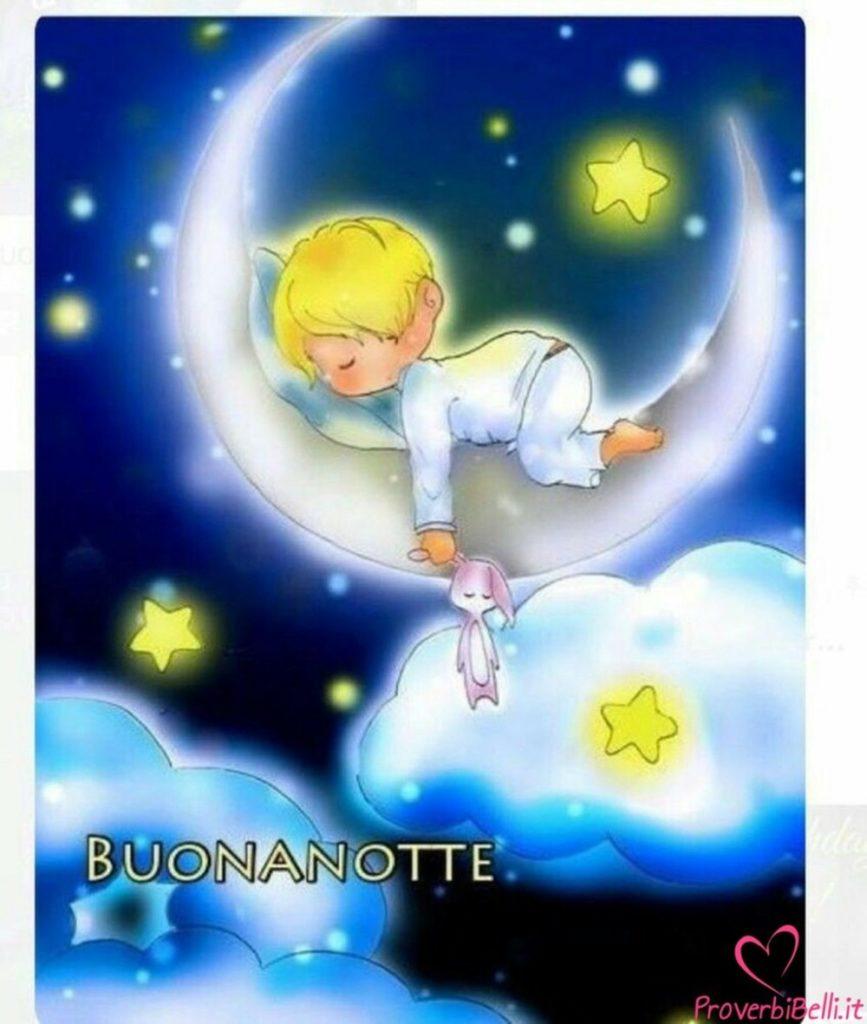 buonanotte-sogni-d-oro-immagini_074-867x1024