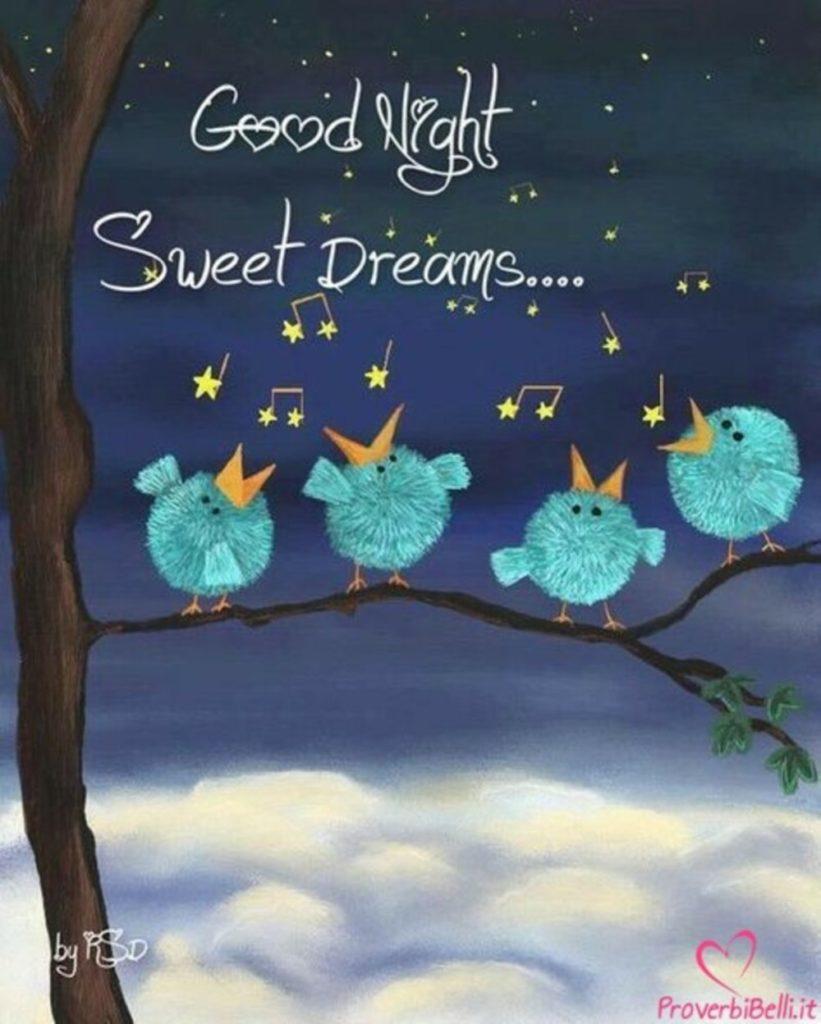 buonanotte-sogni-d-oro-immagini_079-821x1024
