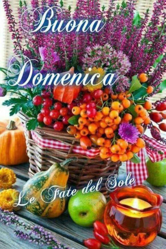 domenica-immagini-belle-nuove_273-684x1024