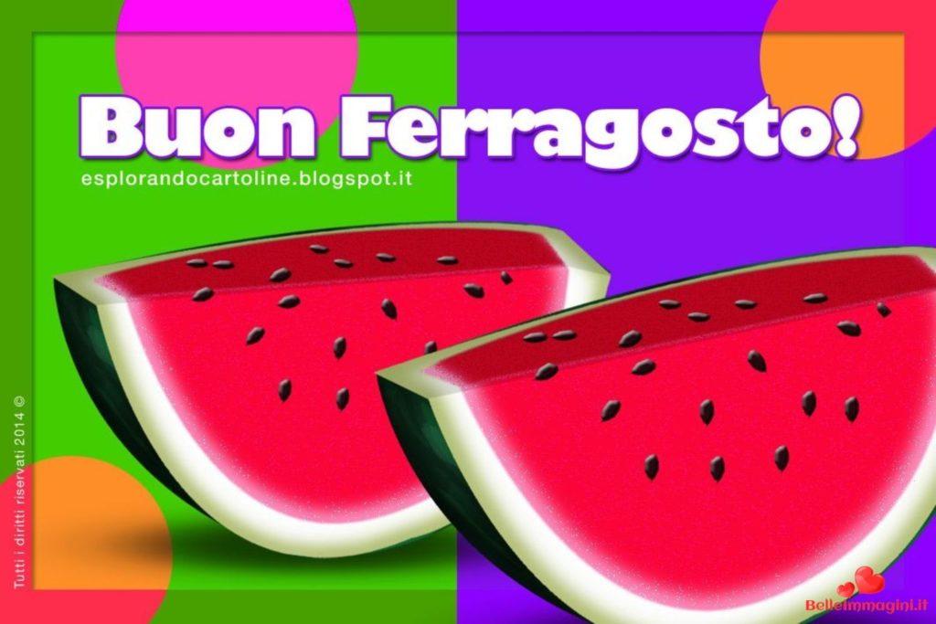 ferragosto_0003-1024x683