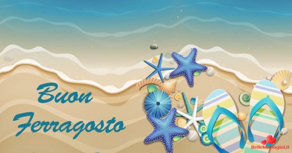 ferragosto_0009-1024x536