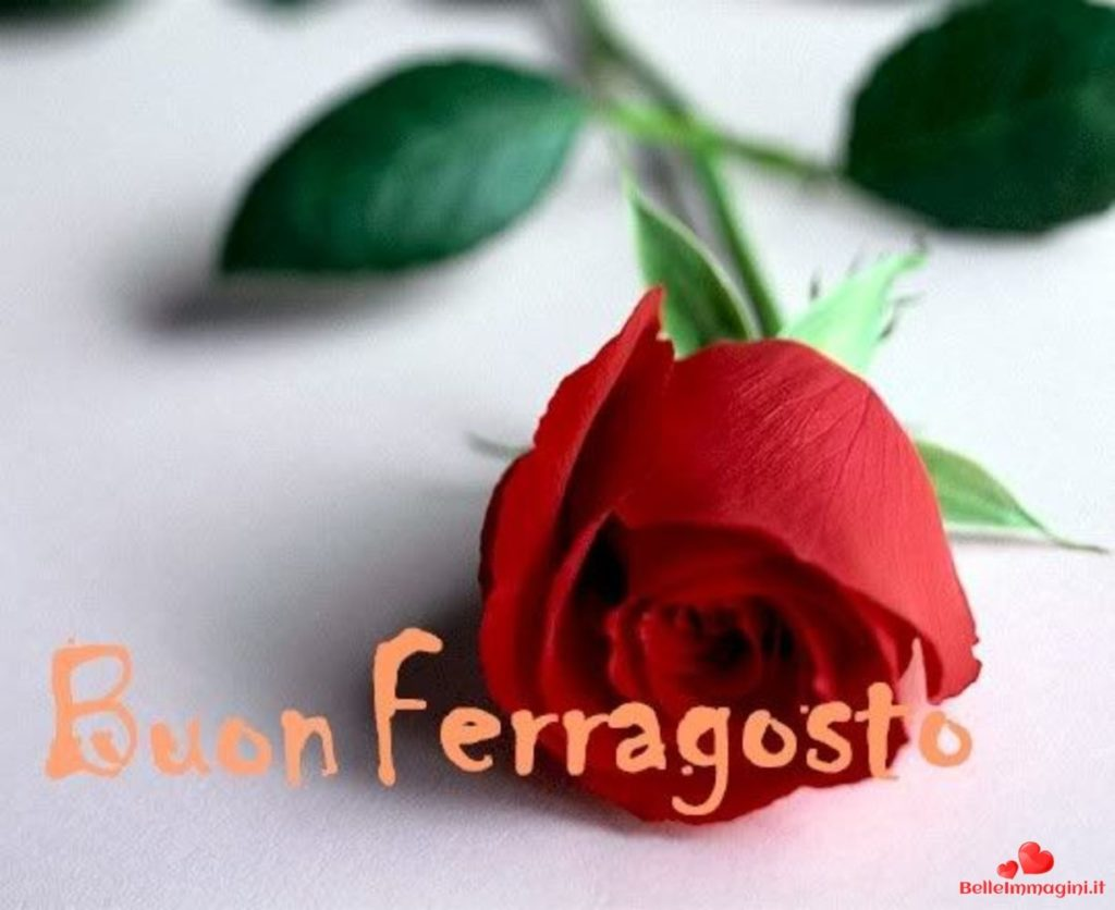 ferragosto_0011-1024x836