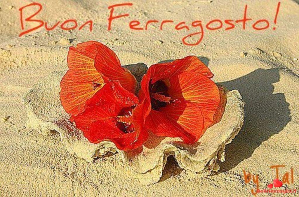 ferragosto_0013-1024x676