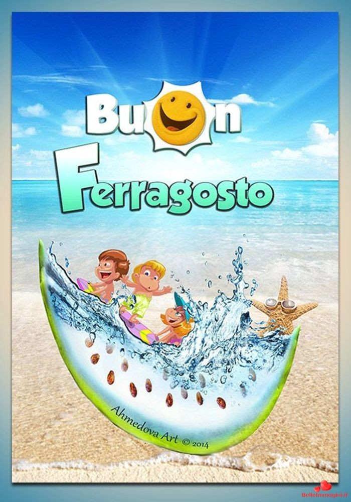 ferragosto_0017