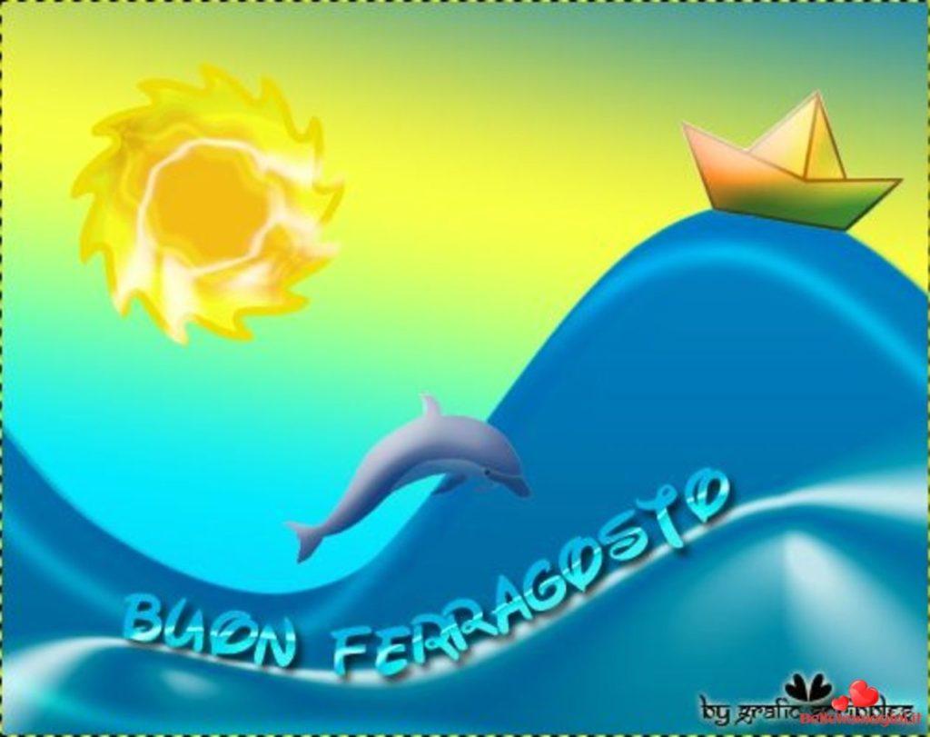 ferragosto_0021-1024x811