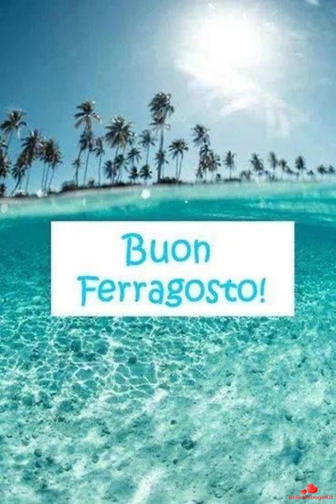 ferragosto_0023