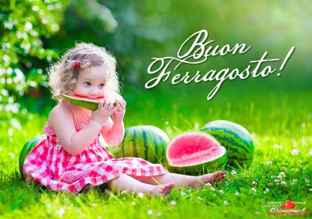 ferragosto_0025-1024x719