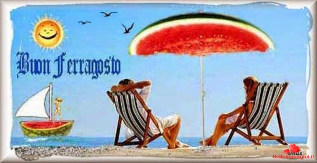 ferragosto_0026-1024x528