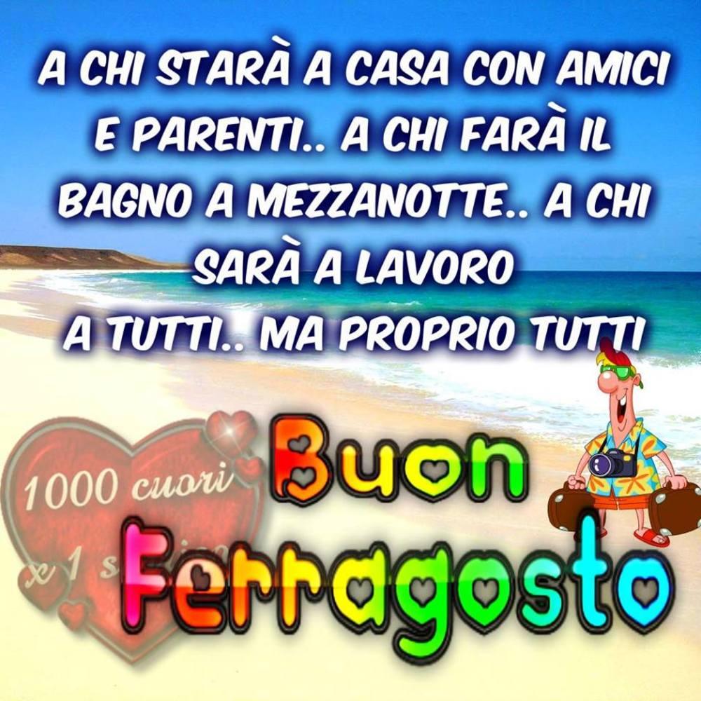 ferragosto_0033