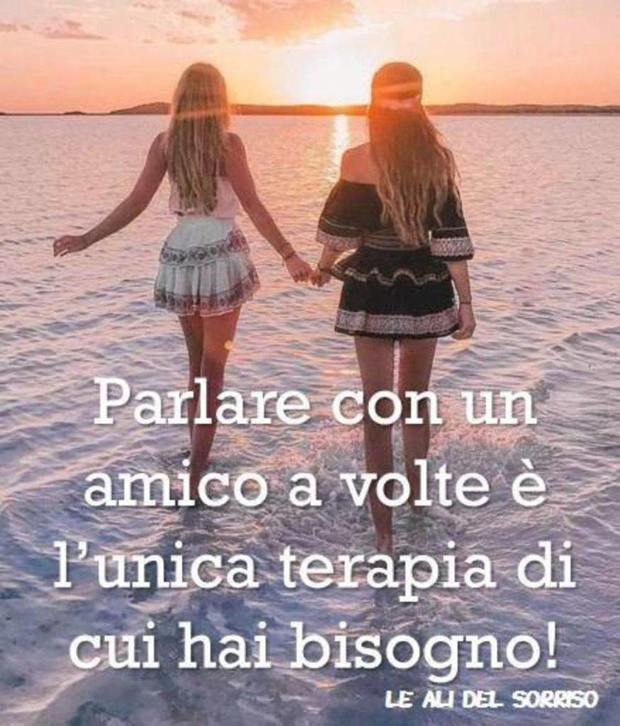 frasi-amicizia_0014-874x1024